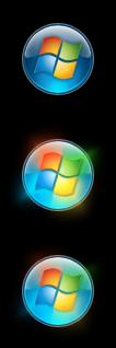 Classic Shell • View topic - Start Buttons (Windows 7/Vista